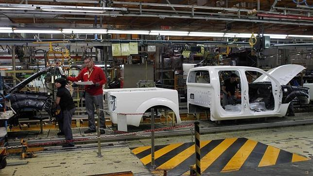 Actemium ASAS expands its workload in NISSAN
